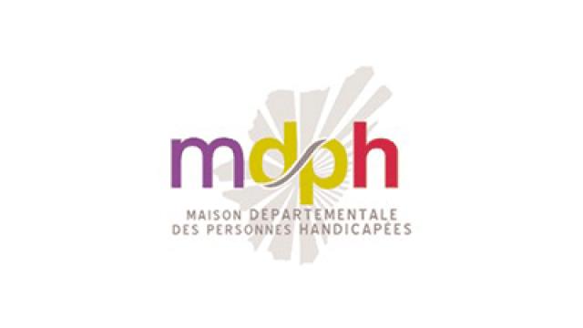 [EDITO] Maisons Départementales des Personnes Handicapées en souffrance!