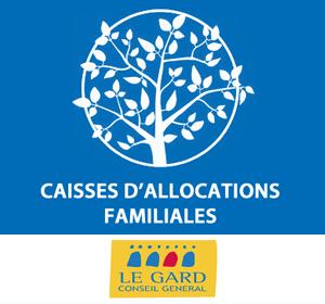Covid-19 : la Caisse d'Allocations Familiales du Gard versera les prestations le 4 avril