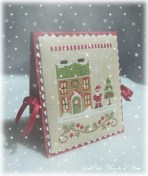 Santa's Village1