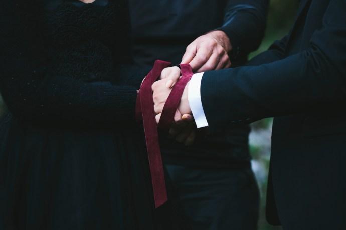Wedding planner Friuli