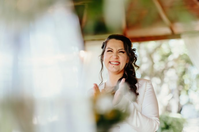 Ilaria e Andrea Wedding Photography