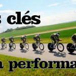 Les clés de la performance.