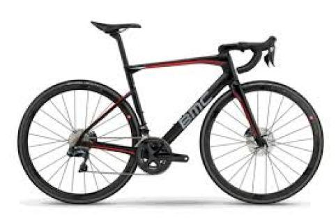 Vélo compétition