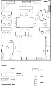 P1-plan_classe