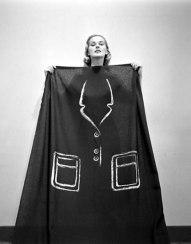 Hermès Paris SS 1952