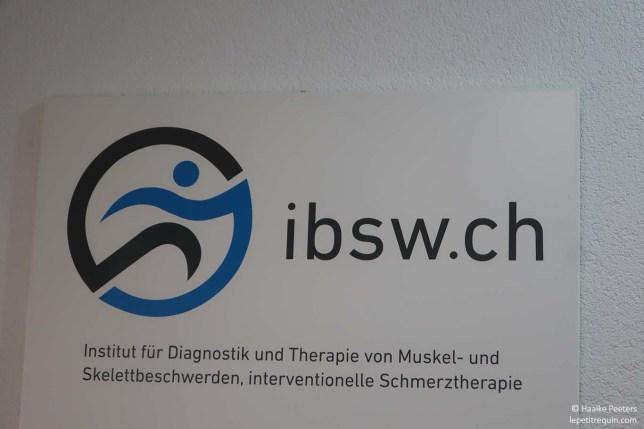 ibsw (Le petit requin)