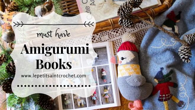 Huggy Dolls 2: Amigurumi Crochet Patterns by Sayjai Thawornsupacharoen | 371x660