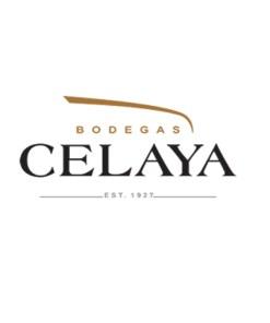 Bodegas Celaya