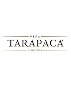 Viña Tarapacá