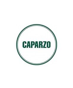 Carpazo