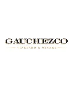 Gauchezco Vineyard & Winery