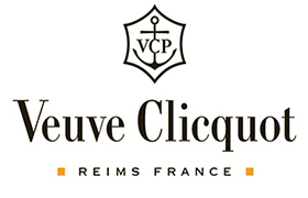 clicquot logo 2