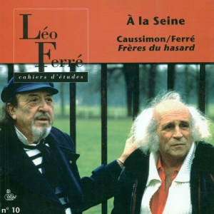 collection-cahiers-leo-ferre_10-cahier-leo-ferre-n10