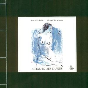 galerie0rdutemps_19-chants-des-dunes-broc-bourgeade