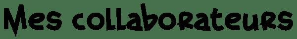 collabos_titre