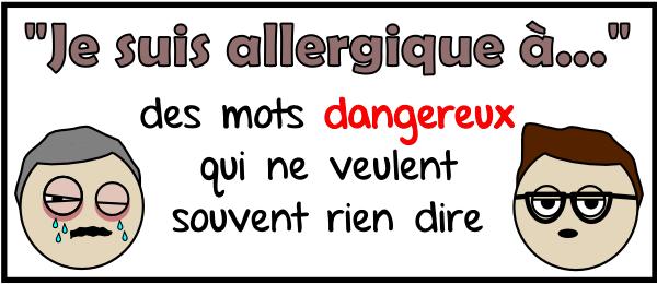 allergique_header