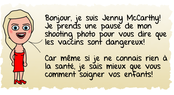 vaccins_jenny-01