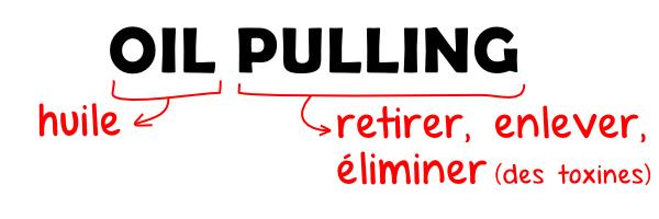 oil_pulling_nom