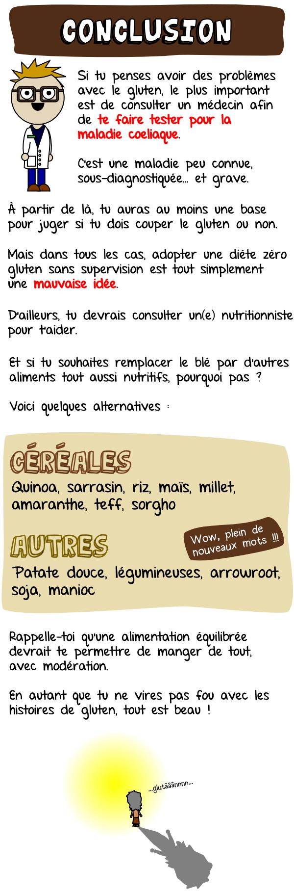 gluten07-new-01