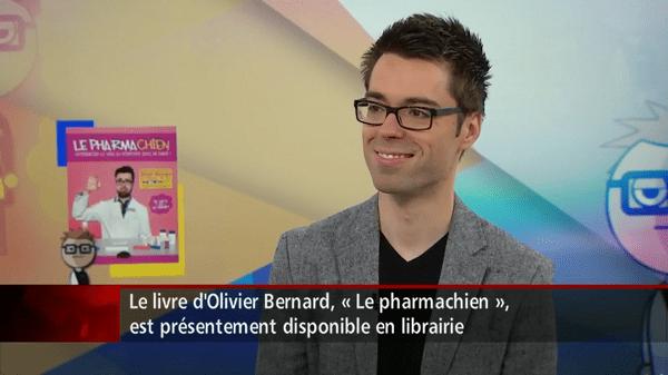 Pharmachien_RDI_livre_thumb