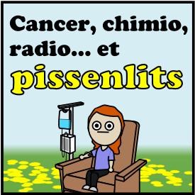 cancer_static