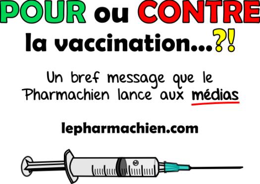medias-vaccination-01