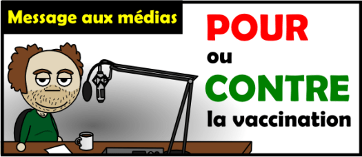 medias-vaccination_header