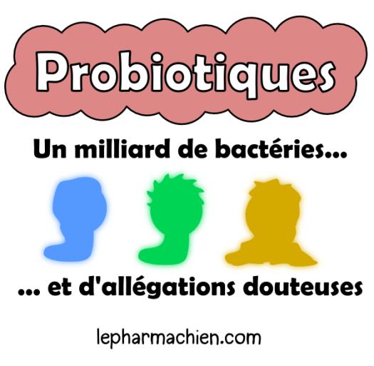 probiotiques00
