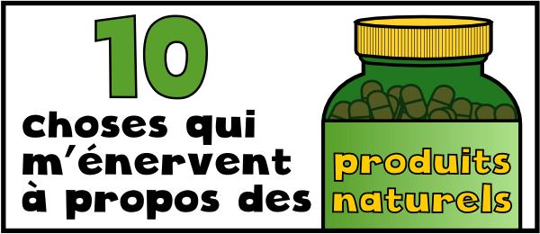 produits_naturels_header