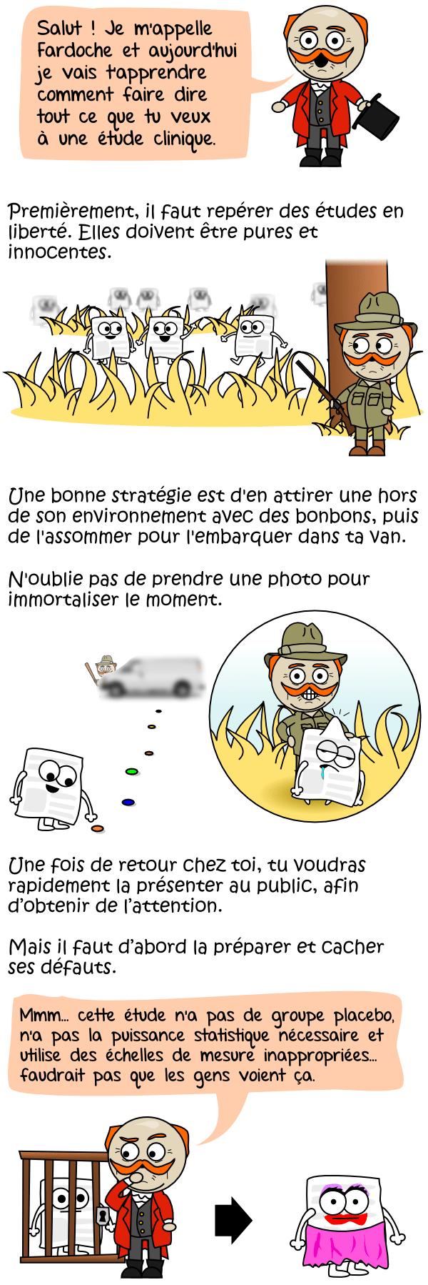 etude_clinique_01