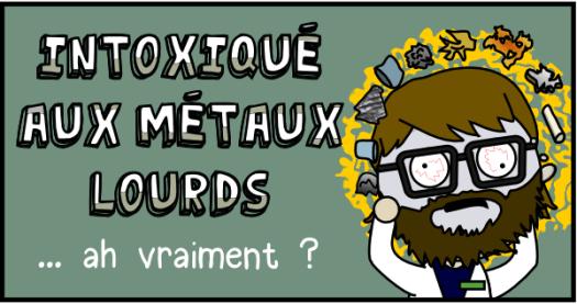 metaux-lourds-header