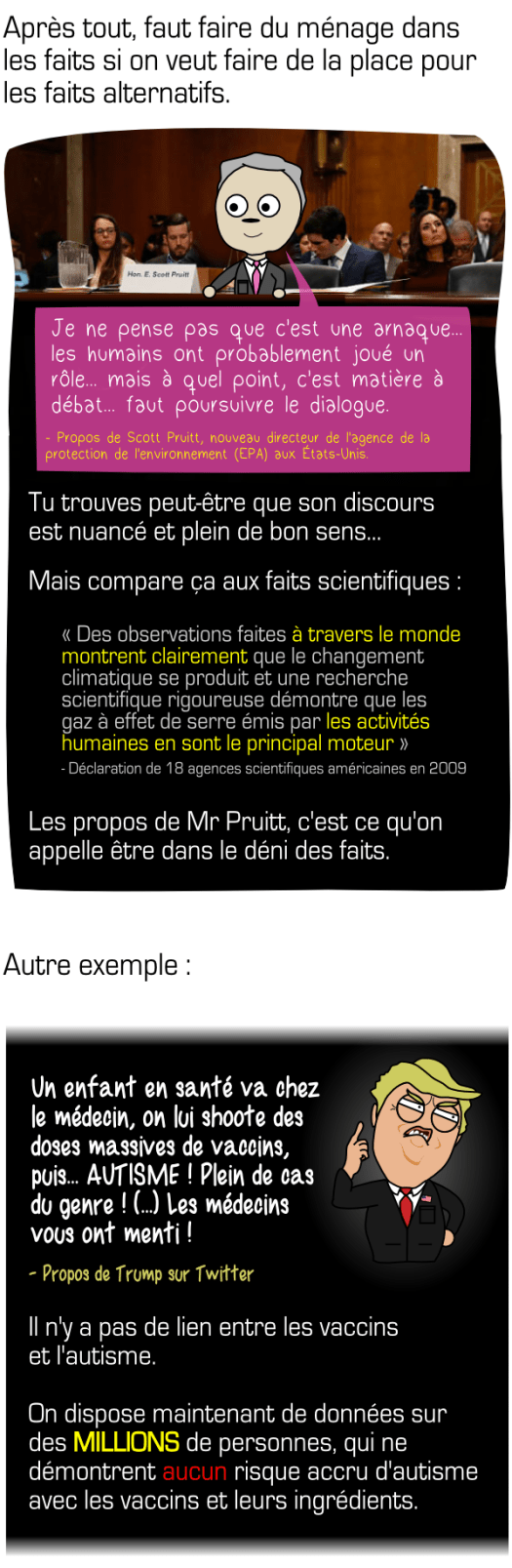 faits-alternatifs-04
