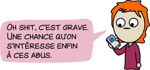 sci-grave