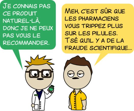 sci-pilule