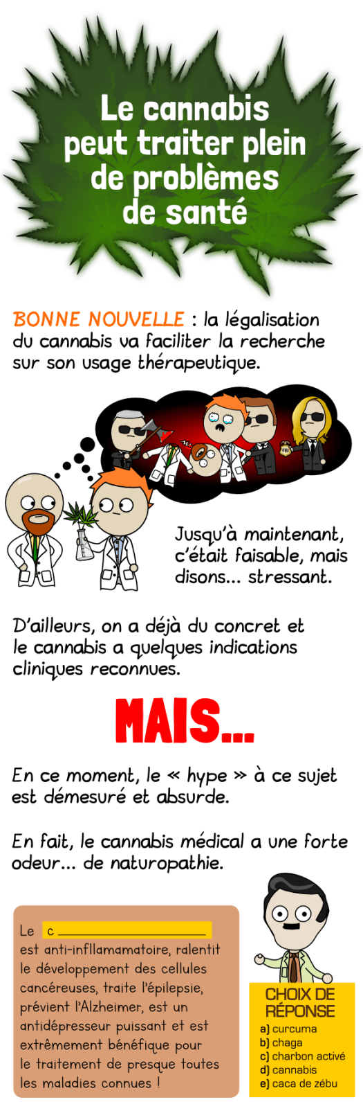 cannabis-03a