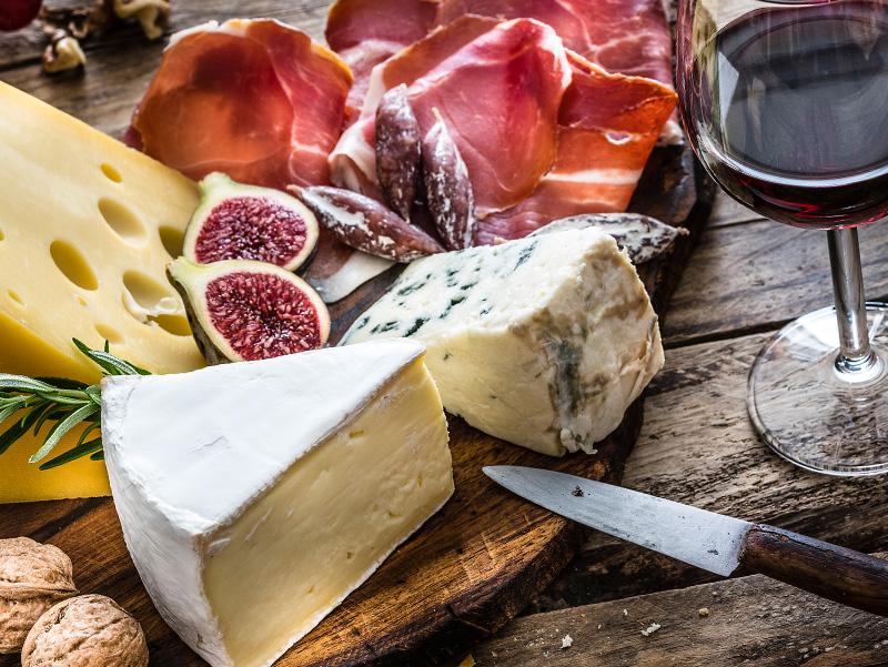 Traiteur, dégustation | Epicerie Marseille | Epicerie Maison Gourmande -5 traiteur, dégustation - EPICERIE MAISON GOURMANDE TRAITEUR DEGUSTATION 5 - TRAITEUR, DÉGUSTATION