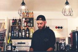 pierre_oporto_restaurant_aubuisson