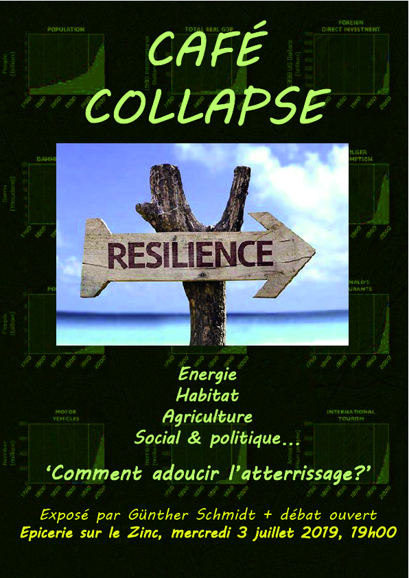 CafeCollapse2_Resilience