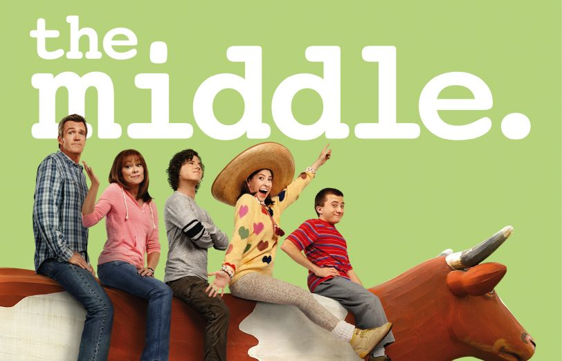The-Middle-Key-Art-812x522