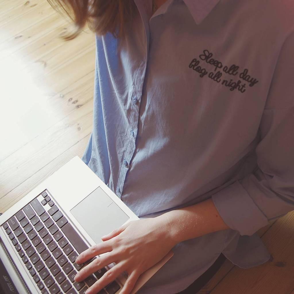 Sunday morning like this writing asus laptop computer zenbook zenhellip