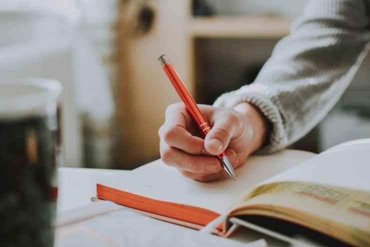 Le début de votre roman est-il bien réussi?