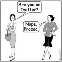 toon914_twitter_prozac