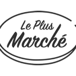 LeplusMarche