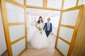 leplusbeaujour photographe mariage La Magnanerie de Saint Isidore-photographe-paris-14
