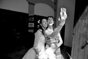 leplusbeaujour photographe mariage La Magnanerie de Saint Isidore-photographe-paris-18