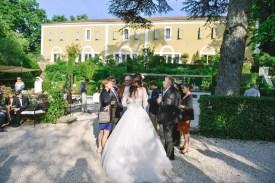 leplusbeaujour photographe mariage La Magnanerie de Saint Isidore-photographe-paris-24