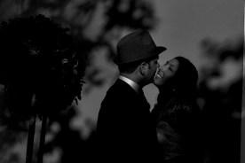 leplusbeaujour photographe mariage La Magnanerie de Saint Isidore-photographe-paris-28