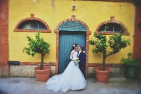 leplusbeaujour photographe mariage La Magnanerie de Saint Isidore-photographe-paris-30