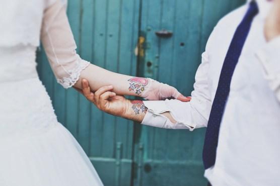 leplusbeaujour photographe mariage La Magnanerie de Saint Isidore-photographe-paris-31