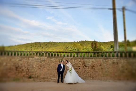 leplusbeaujour photographe mariage La Magnanerie de Saint Isidore-photographe-paris-32